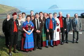 <b>Folk costume</b> - Wikipedia