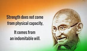 Image result for gandhi images free download