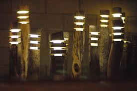 new ideas exterior decorative lighting with 16 decorative handmade outdoor lighting designs style amazing amazing outdoor lighting