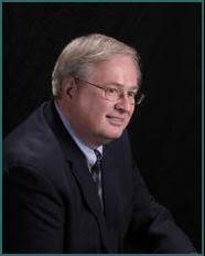 Carl R. (Dick) Brown – Music Director, Emeritus | Caritas Chorale