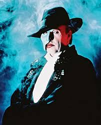 Image result for phantom of the opera