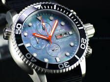 <b>Deep Blue</b> diver наручных <b>часов</b> - огромный выбор по лучшим ...