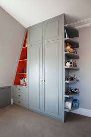 kids rooms inspiration for a contemporary gender neutral kids room remodel in london with gray walls awesome bedroom furniture furniture vintage lumeappco