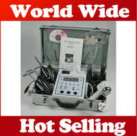 Wholesale <b>Portable Microcurrent Face Lift</b> Machine - Buy Cheap ...