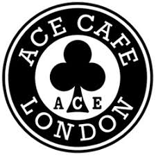 Ace Cafe London | Welcome to Ace Cafe London Homepage - <b>Rev it</b> ...