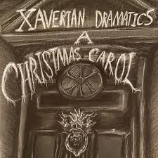 A Christmas Carol - A Podcast Play