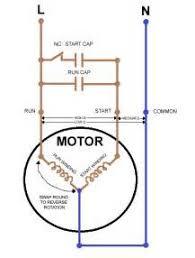 230v single phase wiring diagram 230v image wiring similiar electric motor single phase wiring keywords on 230v single phase wiring diagram