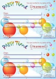online party invitation template com online party invitations theruntime