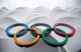 Quiero participar en la olimpiadas quiero sus consejos