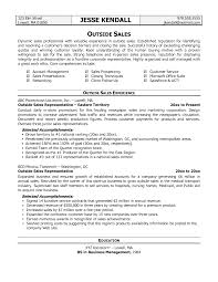 pharma s resume s representative resume pharmaceutical s representative entry level s resume medical assistant cover letter by sample