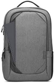 <b>Рюкзак Lenovo Business</b> Casual <b>17</b>-<b>inch Backpack</b> (4X40X54260 ...