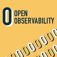OpenObservability Talks
