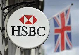「HSBC」的圖片搜尋結果