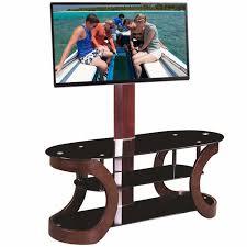 Porta Tv Da Camera Da Letto : Camera da letto specchio di vetro verticale bianco mdf soggiorno