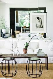 navy and white casual living room casual living room casual living room lots