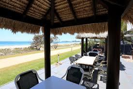 Bilinga Beach Motel (Австралия Голд-Кост) - Booking.com
