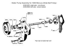 ford flathead v8 fuel pump diagram ford engine image for user ford flathead v8 fuel pump diagram ford engine image for user van pelt flathead fuel