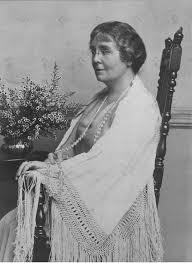 Photos: Ada Susan Molyneux (1865-1950): The Tatham Family of ... - AdaSusanMolyneux