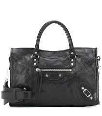 Balenciaga Handbags for Women   Mytheresa