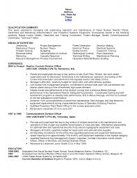 safety coordinator resume objective safety coordinator resume safety coordinator resume objective safety coordinator resume objective