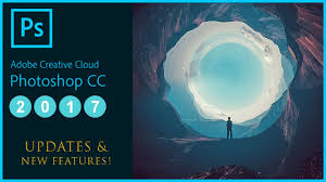 Image result for photoshop cc