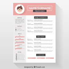 brochure templates word microsoft word flyer templates tri creative resume templates creative resume template microsoft publisher 2003 resume templates microsoft publisher resume