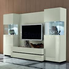 Living Room Cabinets Designs Living Room Wall Furniture Modern Wall Units Small Living Room