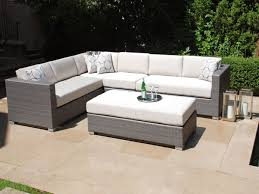patio furniture sectional ideas:  outdoor sectional patio furniture  house decorating in outdoor sectional patio furniture