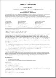 Awesome Teller Resume Examples Templates Sample Bank