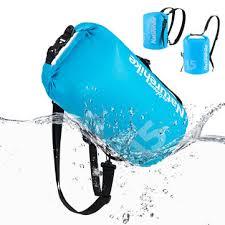 <b>naturehike</b> nh18f007-d 10l 15l 25l outdoor <b>waterproof dry</b> wet bag ...