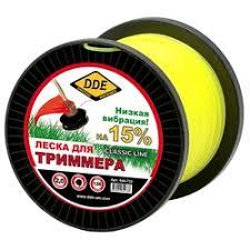 <b>Леска</b> и ножи для <b>триммеров</b> — купить на Яндекс.Маркете