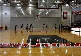 photo essay basketball teams take on swat for senior day the clerk haverford college men s basketball game vs