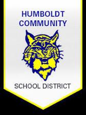 High School Counselor News - Humboldt Community School District