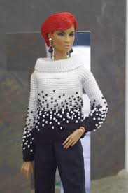 17 best images about barbie dolls and friends ooak outfit for fashion royalty fr2 nu face by gemini