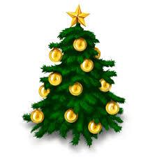 Výsledek obrázku pro Vánoční strom