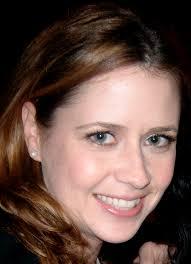 Pam Beesley