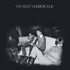 The <b>Velvet Underground</b> - The <b>Velvet Underground</b> (2015, 45th ...