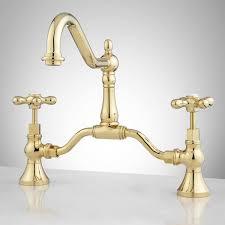 fixtures plumbing bathroom faucets faucet