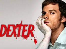 Dexter 3 Temporada