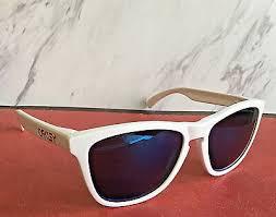 Новый без ценников <b>Oakley</b> frogskins солнцезащитные <b>очки</b> ...
