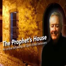 The Prophet's House