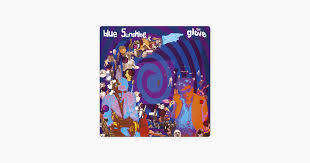 <b>Blue Sunshine</b> by The <b>Glove</b> on Apple Music