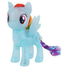 <b>Мягкая игрушка Hasbro</b> FurRealFrends Полярный медвежонок ...