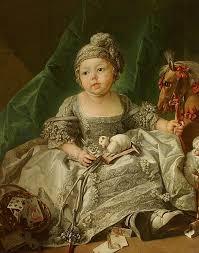 Luís Filipe II, Duque de Orleães