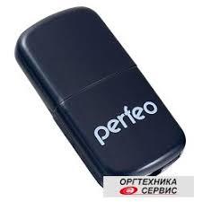 USB 2.0 Card reader <b>CBR Human</b> Friends Speed Rate Futuric Black ...
