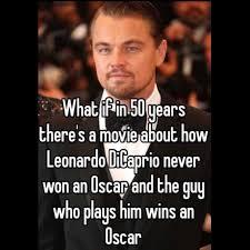 Oscar 2015: Winners, host Neil Patrick Harris, best quotes, memes ... via Relatably.com
