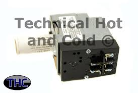 white rodgers 1361 wiring diagram White Rodgers 1361 Wiring Diagram white rodgers 1361 102 wiring diagram white rodgers 1361 wiring diagram