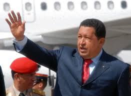venezuela hugo chaacutevez edit