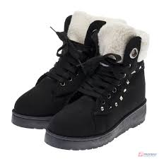 <b>Ботинки зимние FERTO</b>, N1807 — Микрофибра 100% | Зима ...