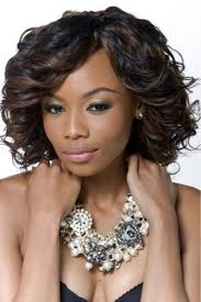 Bonang Matheba is a South African businesswoman, radio and television personality. Knowing how active she's involved with her followers on Twitter, well, ... - Bonang_Matheba_On_Twitter
